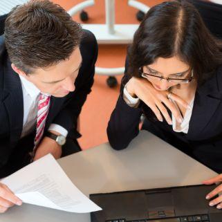 abogado para registro de patentes y marcas